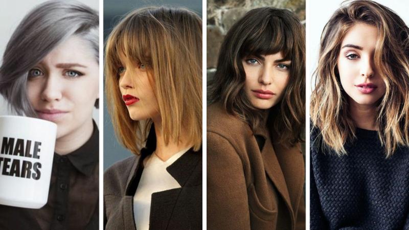 """Résultat de recherche d'images pour """"coiffure 2019"""""""