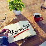 astuces pour booster sa motivation
