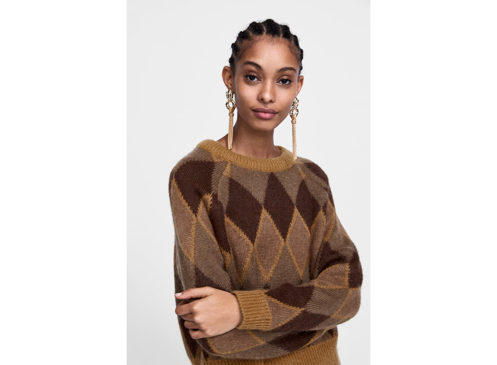 Nouvelle collection Zara femme 2019 (33)