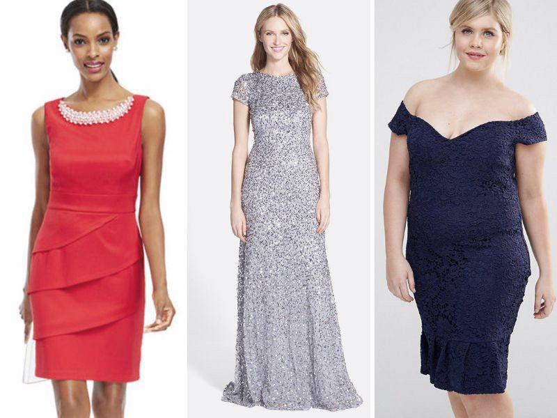 Quelle tenue porter pour un mariage en automne ?