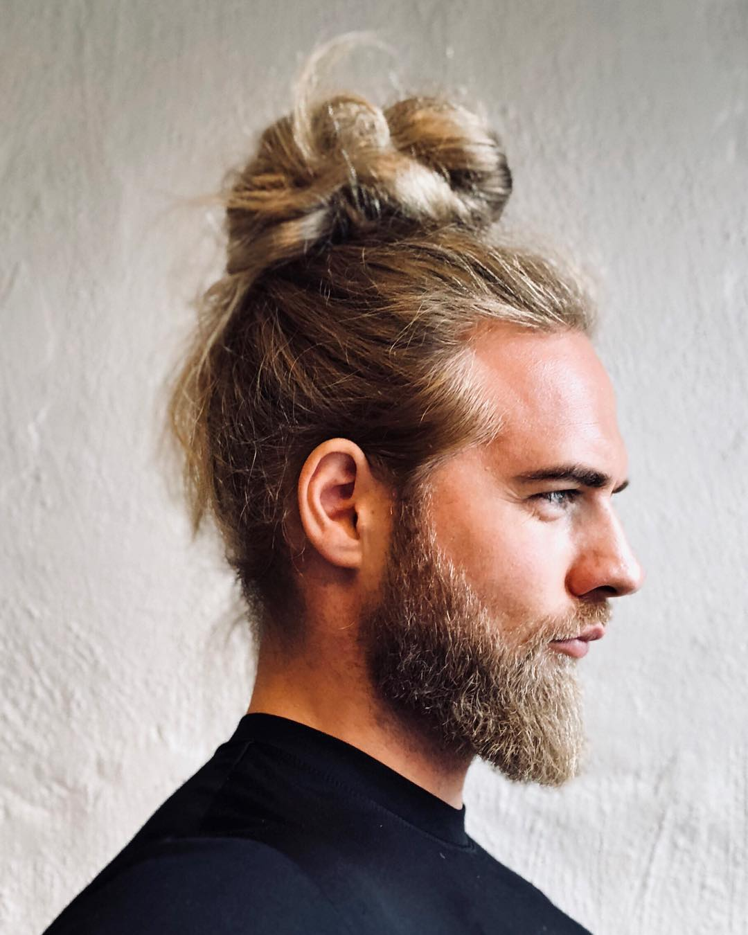 cheveux comment adopter une coiffure hipster homme. Black Bedroom Furniture Sets. Home Design Ideas
