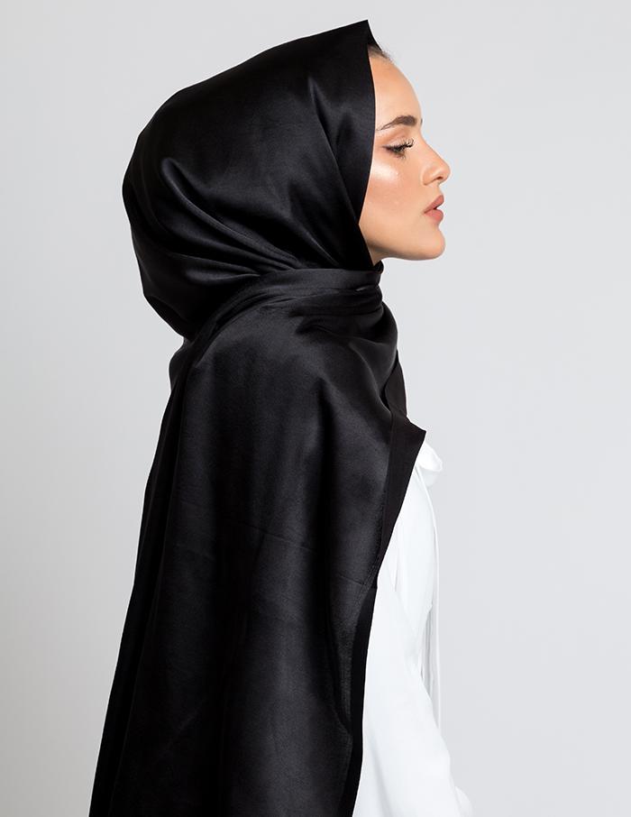 b32140134 عبايات وحجاب – سيدات راقيات