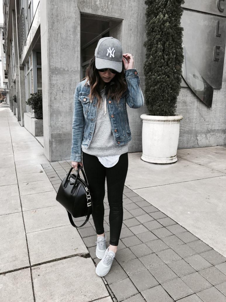 styleathleisure