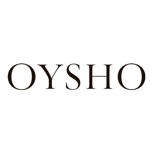 Logo de la marque Oysho pour femmes