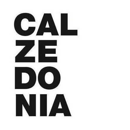 Logo de la marque Calzedonia