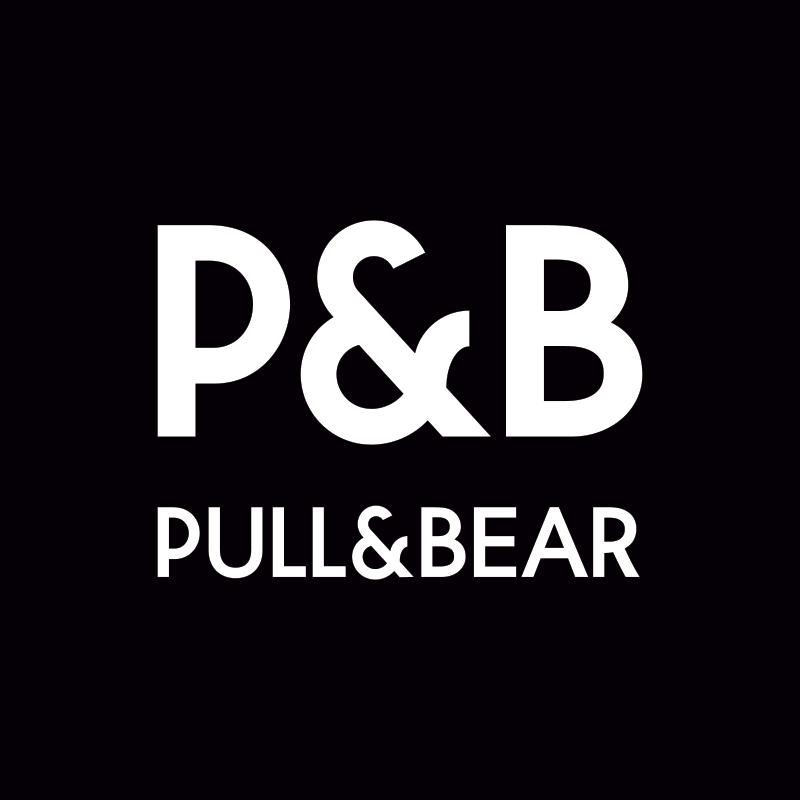 La marque Pull & Bear