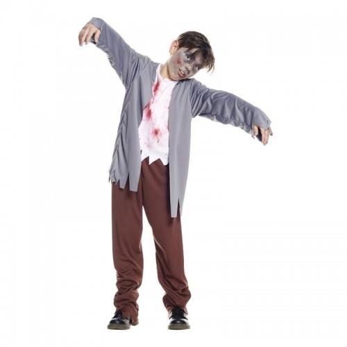 Déguisement Halloween horreur