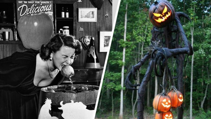 Guide Halloween : 7 Choses à Connaitre Absolument sur la Fête des Morts