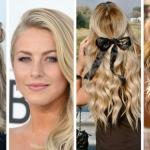 Tendance Cheveux : 30 Coiffures par vagues pour l'hiver, le printemps et l'été 2020
