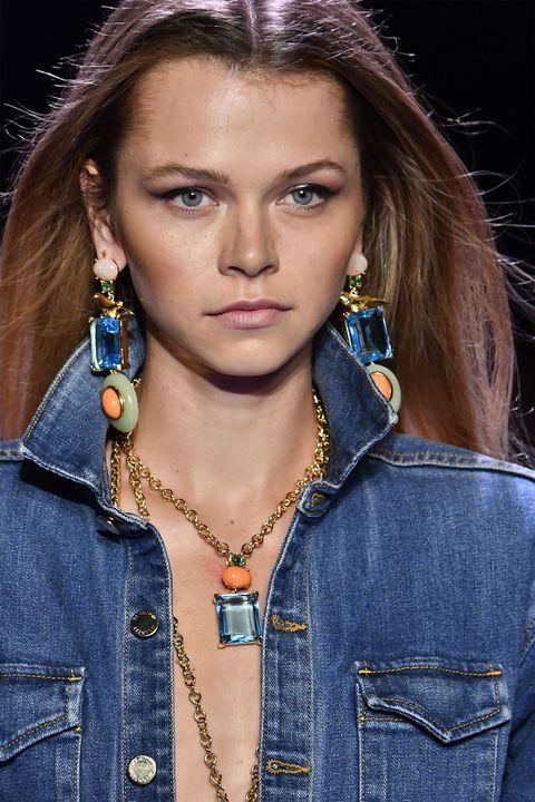 bijoux marc jacobs tendance 2020