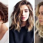 Tendance Cheveux : Trucs, Astuces et Conseils pour des cheveux ondulés Tendances 2020