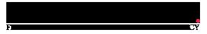 Flashmode.tn : Agence de casting mannequins, modèles & hôtesses d'accueil