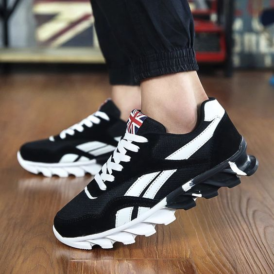 Chaussures homme sport
