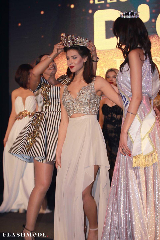 Événements Mode & Concours de beauté