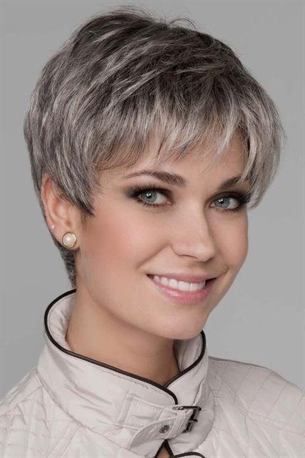 Tendance Coiffure : Les meilleures coupes très courtes pour femme (2020)