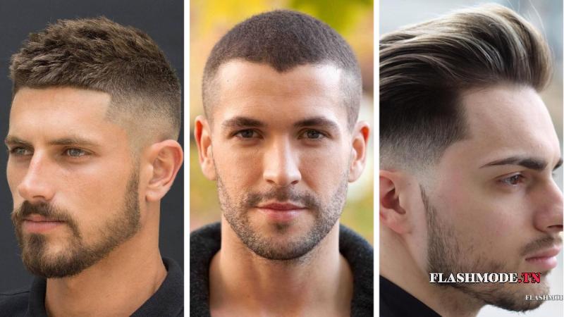 Comment choisir selon la forme de votre visage