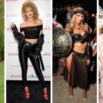 Halloween : 80 idées pour un déguisement facile (+8 des stars)