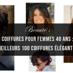 coiffures-femmes-40-ans