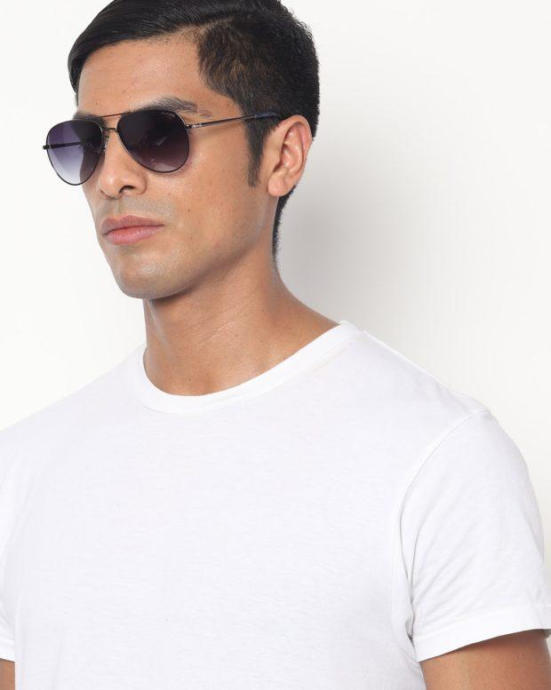 lunettes homme 2023