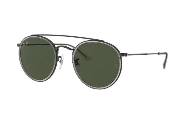 lunettes homme 2021