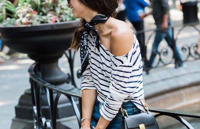 Comment porter un gilet: des astuces à la mode pour tous les jours 3