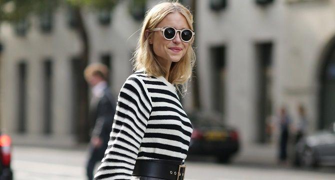 Comment porter un gilet: des astuces à la mode pour tous les jours 8