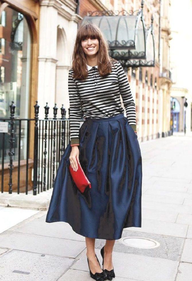 Comment porter un gilet: 10 astuces à la mode