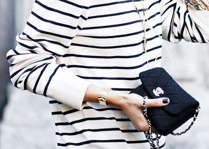 Comment porter un gilet: des astuces à la mode pour tous les jours 11