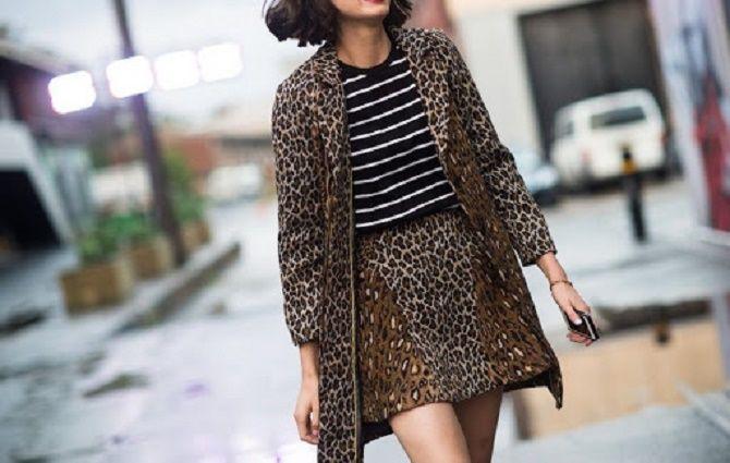 Comment porter un gilet: des astuces à la mode pour tous les jours 14