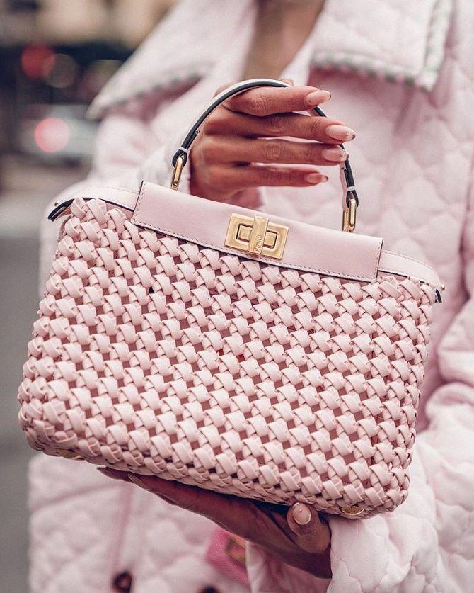 Praticité et design remarquable - des sacs pour femmes à la mode pour tous les jours 5