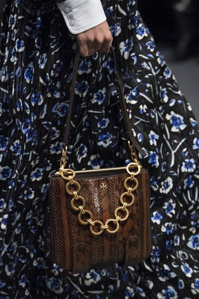 Praticité et design remarquable - des sacs pour femmes à la mode pour tous les jours 8