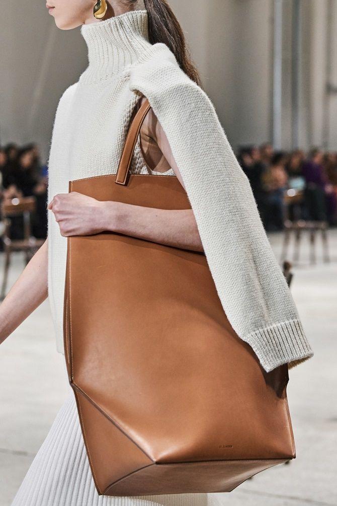 Praticité et design remarquable - des sacs pour femmes à la mode pour tous les jours 4