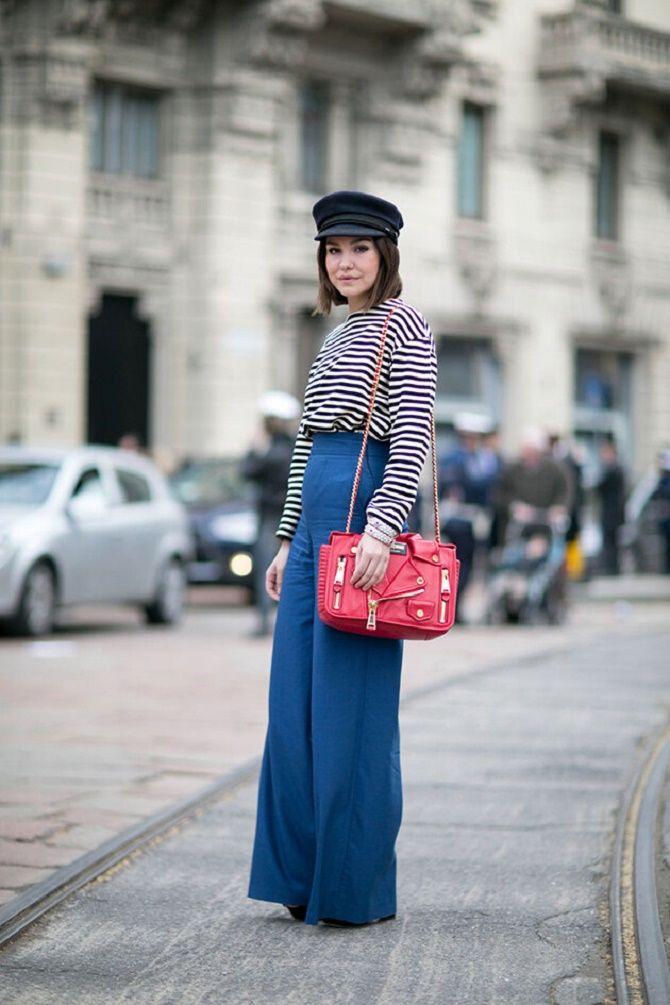 Comment porter un gilet: des astuces à la mode pour tous les jours 1