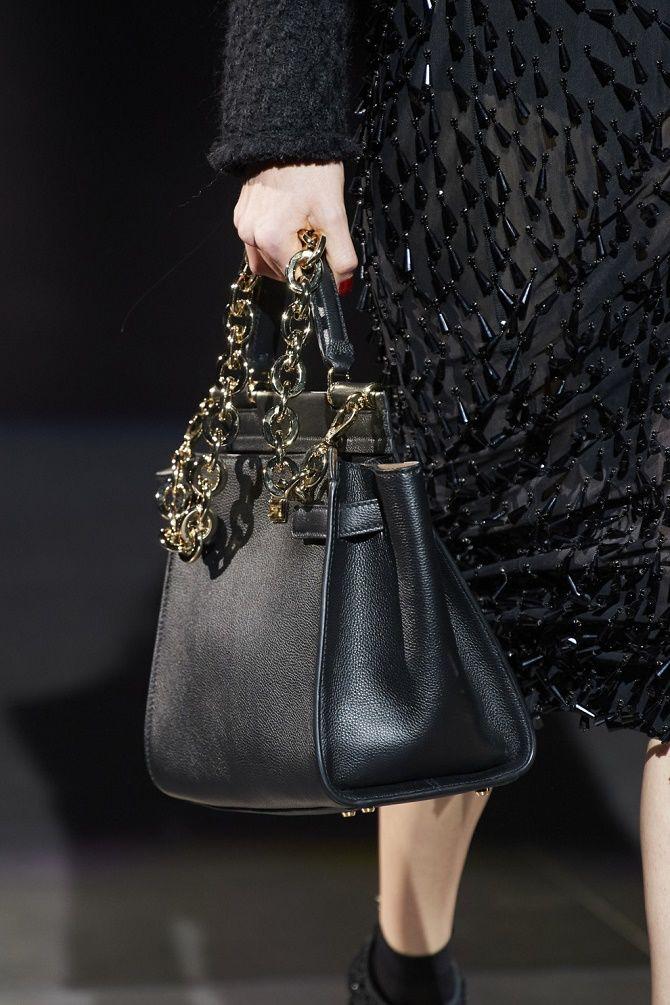 Praticité et design remarquable - des sacs pour femmes à la mode pour tous les jours 1