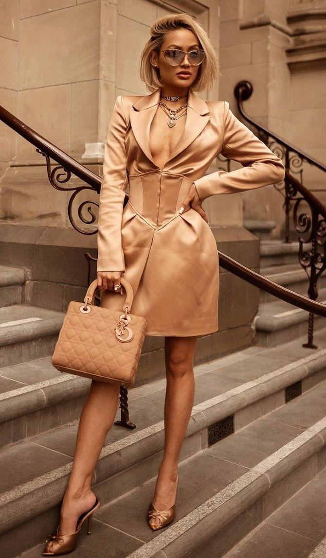 Praticité et design remarquable - des sacs pour femmes à la mode pour tous les jours 2