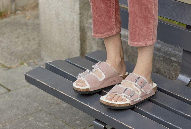 5 tendances chaussures pour l'été 2021 sur lesquelles parier 4
