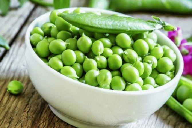 Efforcez-vous de perdre du poids - limitez votre consommation de ces 2 légumes