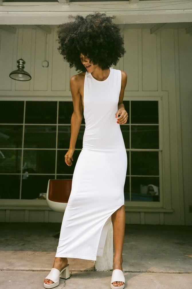 6 robes tendance pour le printemps dont vous avez besoin en 2021 14