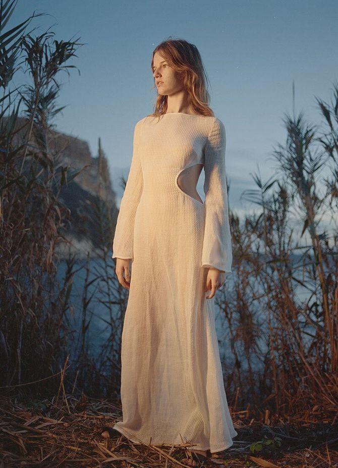 6 robes tendance pour le printemps dont vous avez besoin en 2021 13