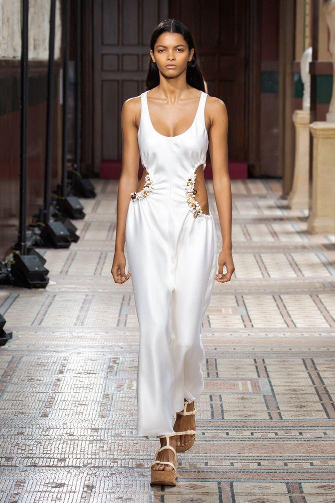 6 robes tendance pour le printemps dont vous avez besoin en 2021 11