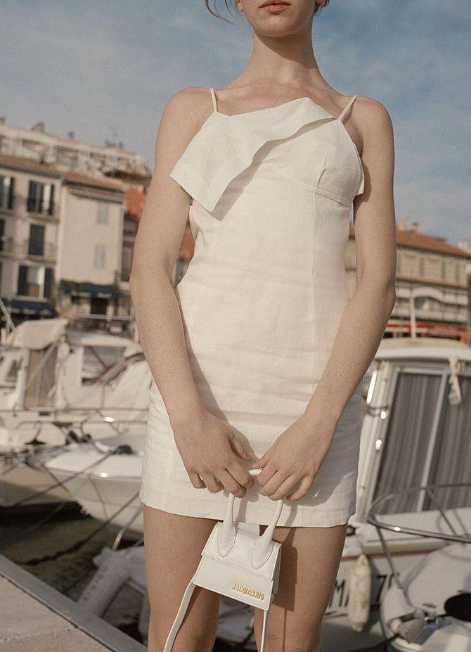 6 robes tendance pour le printemps dont vous avez besoin en 2021 6