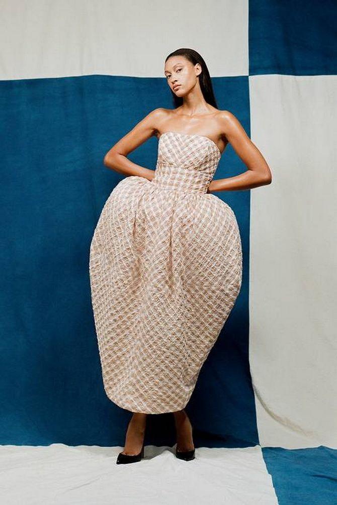 6 robes tendance pour le printemps dont vous avez besoin en 2021 1