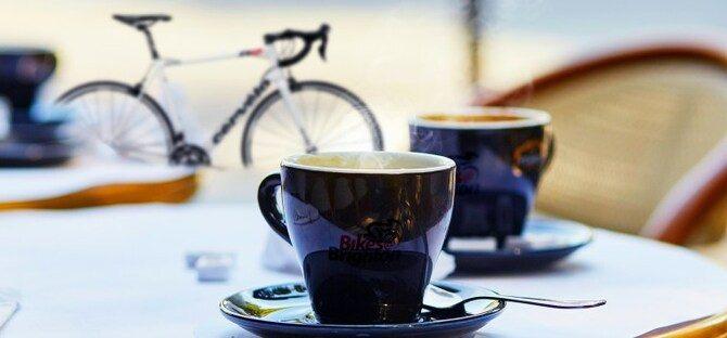 Boire ou ne pas boire de café pendant un régime : mal ou bénéfice 5